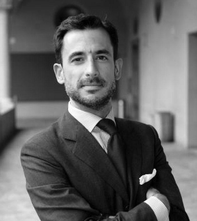 Dario Voltattorni