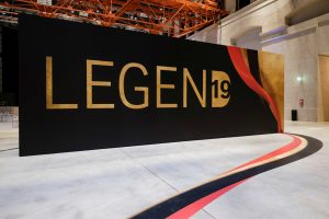 Legend19 The The People 8 Giugno 3