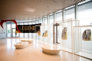 Legend19 The Brand 7 Giugno Mostra Legendary Products 4