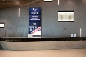 Legend19 The Brand 7 Giugno Mostra Legendary Products 3