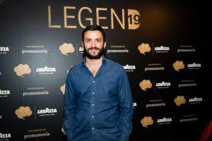 Legend19 The Brand 7 Giugno Alberto Dalmasso