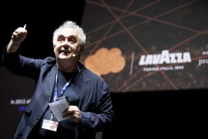 Legend19 The Brand 7 Giugno Panel4 Ferran Adrià