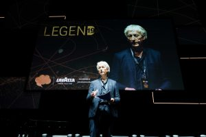 Legend19 The Brand 7 Giugno Panel4 Riccardo Luna