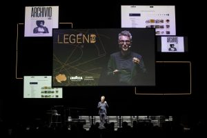 Legend19 The Brand 7 Giugno Panel3 Andrea Montorio 2