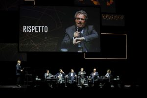 Legend19 The Brand 7 Giugno Panel2 Marco Frey