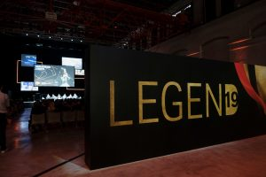 Legend19 The Brand 7 Giugno Panel1