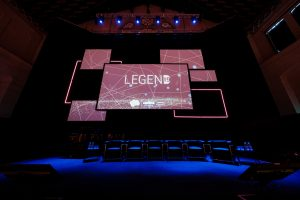 Legend19 The Brand 7 Giugno 5