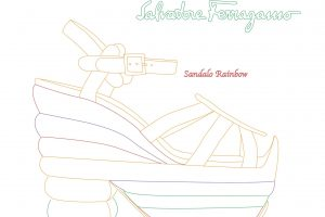 Legendary Products | Scribit | Ferragamo | Preview
