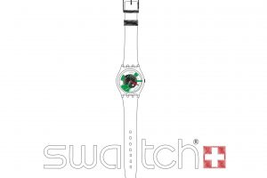 Legendary Products | Scribit | Swatch | Preview